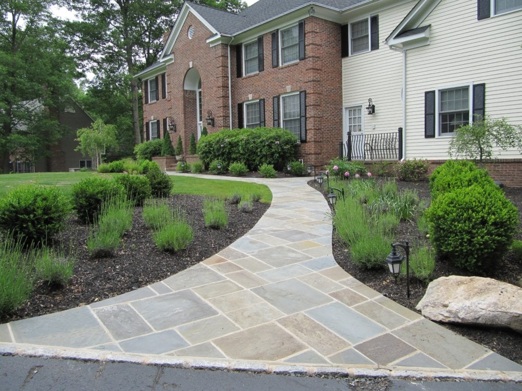 Warren, NJ Landscape Drainage Installation Services