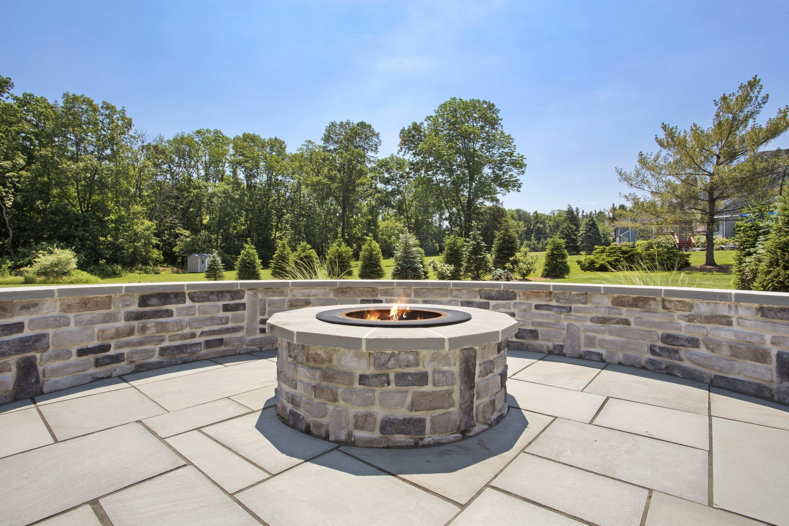 Landscaping Services Company in Bedminster, NJ