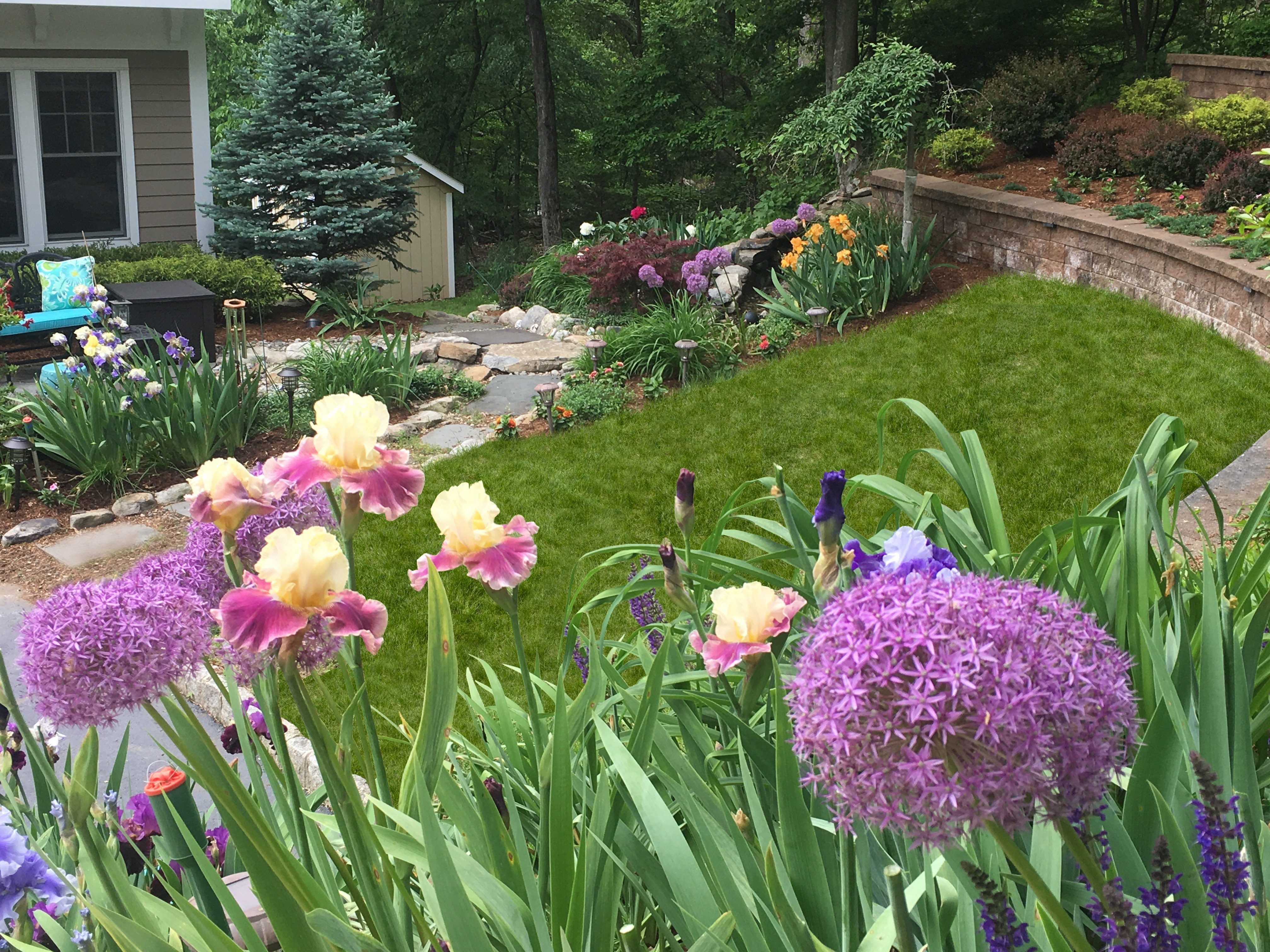 The Best Retaining Wall Contractors Hunterdon County NJ and How to Find Them