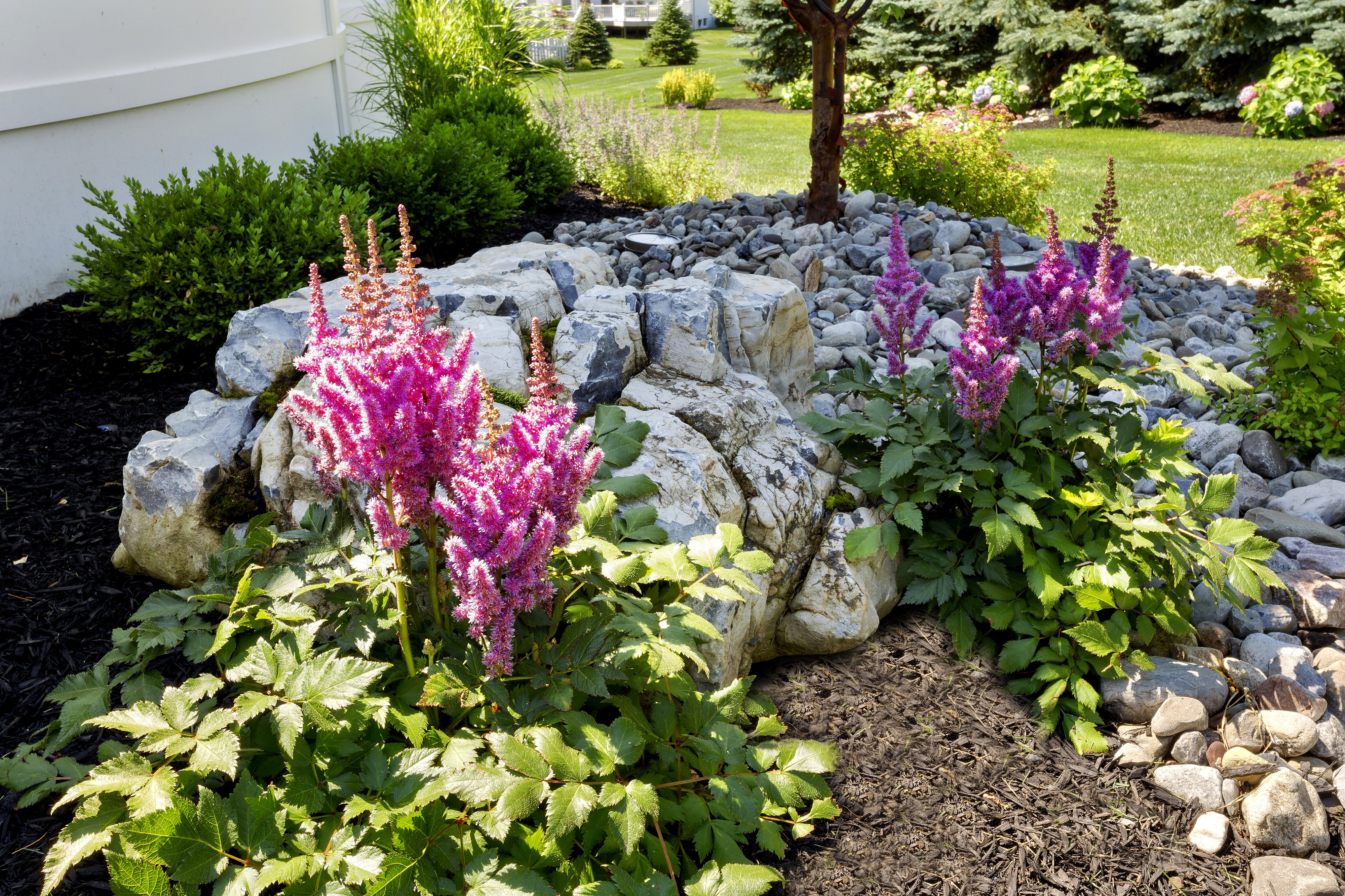 Everything You Need to Know About Landscape Design in Morris County NJ