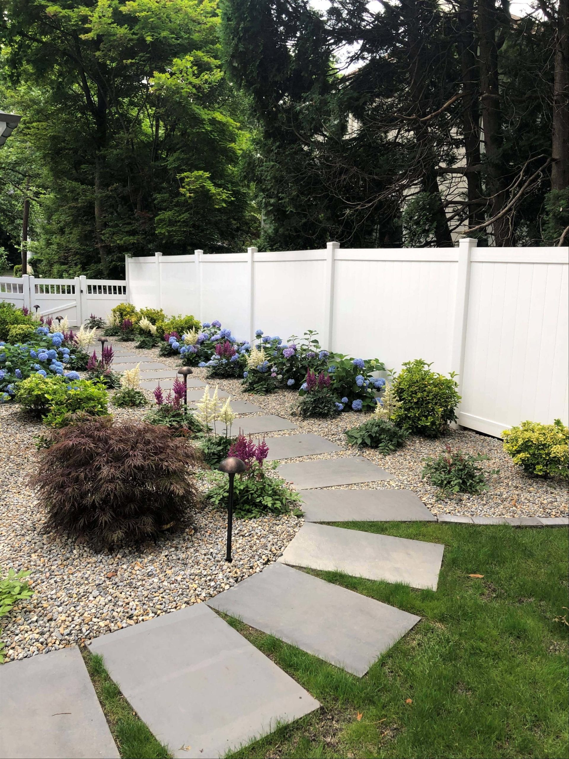 Warren Nj Landscape Design Services That Are Second To None