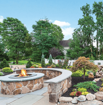 Warren, NJ Landscaping Companies