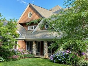 Summit, New Jersey Landscaping Services