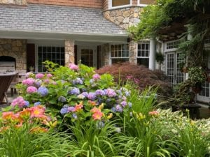Madison, New Jersey Landscaping Services