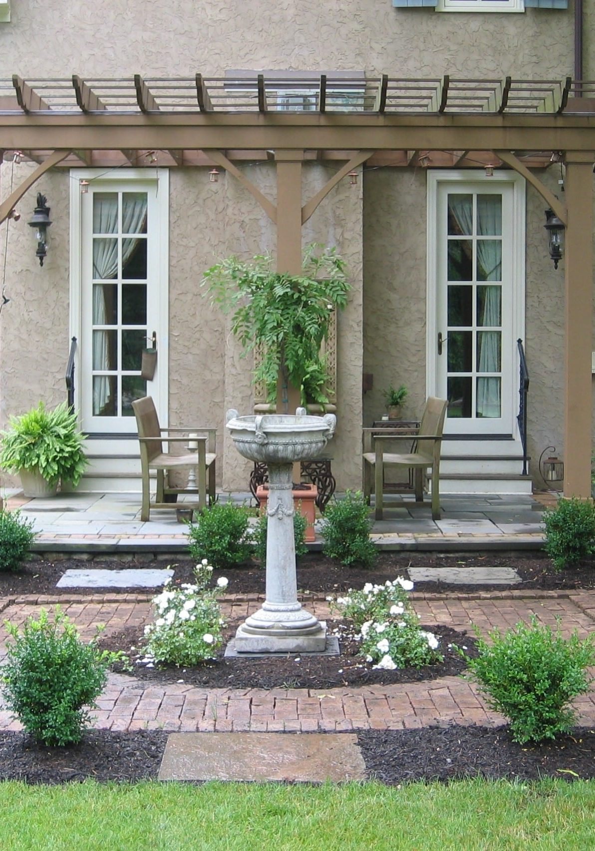 Watchung, NJ Landscaping Services